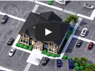 Kothari Group Development Projects Video